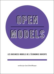 Open_Models