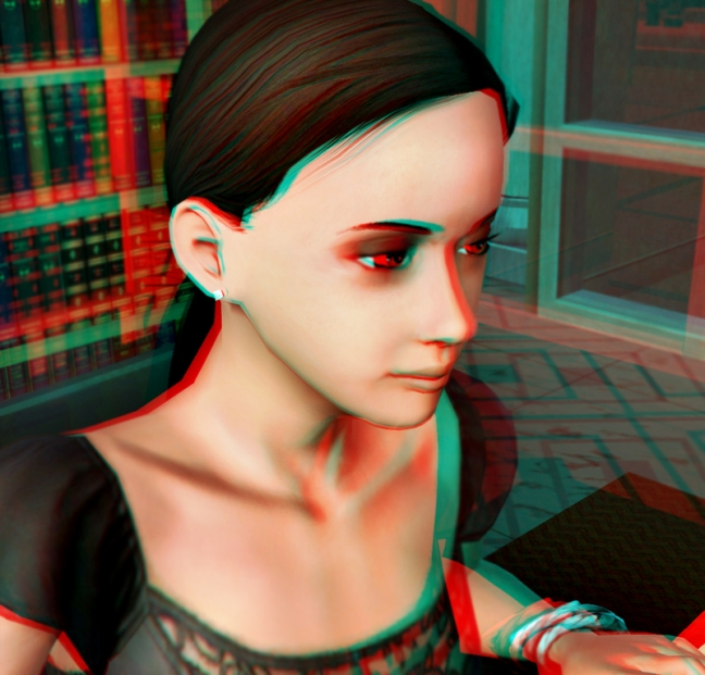 adult_hea_pang_3d_red_cyan_by_bulldozerivan-d5w92nr