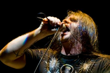 george_-corpsegrinder-_fisher_of_cannibal_corpse