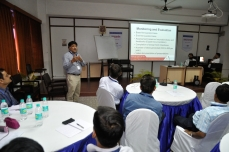 ajith_basu_-_lecture_session_-_international_capacity_building_workshop_on_innovation_-_ncsm_-_kolkata_2015-03-27_4588