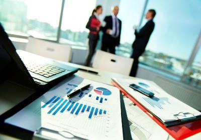 evaluer-une-entreprise-a-acheter2