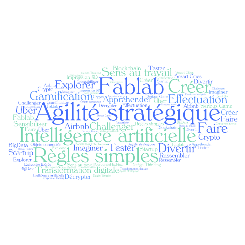 agilite-strategique