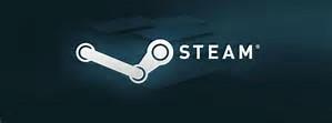 steam2