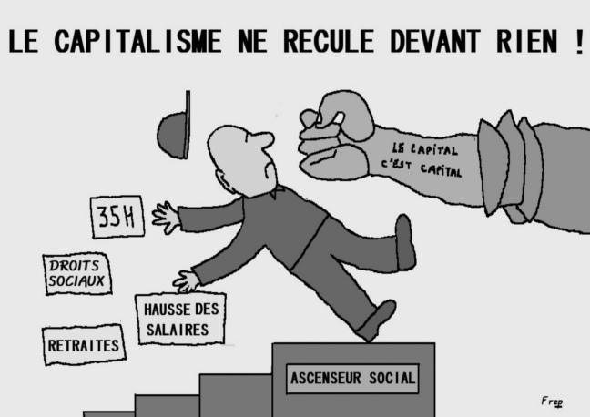 Le-capitalisme