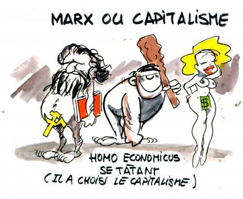 nature-humaine-capitalisme-L-vuXlH7