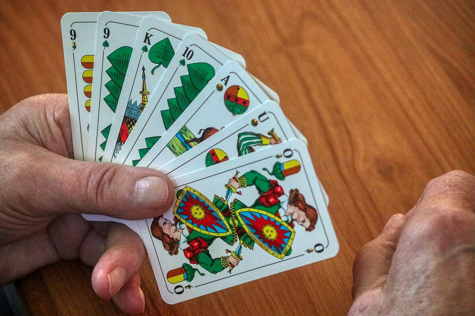 cards-4745613_960_720