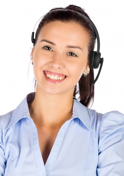 woman-with-a-headset-152388924364X